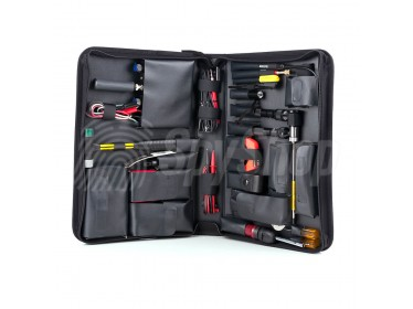 OTK-4000 Inspection Toolkit for counter surveillance