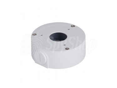 CCTV camera bracket DAHUA PFA134 – professional accessory to install Dauha CCTV camera on the ceiling