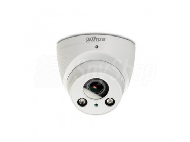 Industrial camera Dahua HAC-HDW2401RP-Z-27135 for CCTV monitoring