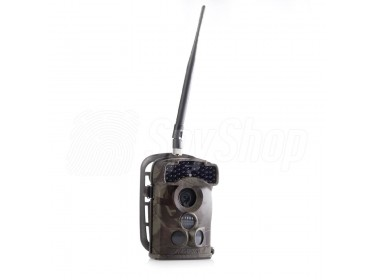 Acorn wildlife camera LTL - 5310M for nature observation with a GSM module