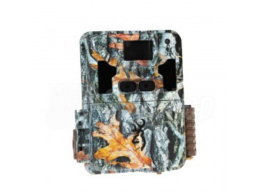 IR wildlife camera Dark Ops Pro XD with GSM module and motion detection function for day and night surveillance