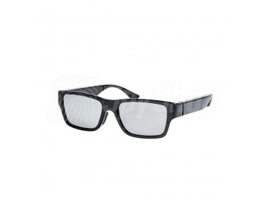 Spy video camera glasses  GL-G7000 with full HD resolution and efficient battery