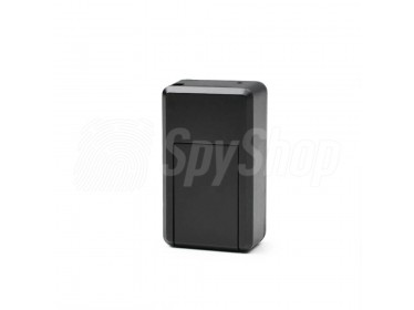Discreet, wireless wiretap GSM - M90 / GF-07