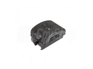 Armasight DT digital recorder for all Armasight night vision devices