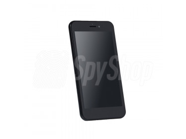 Wifi smartphone camera Lawmate PV-900EVO3 with full hd resolution and global range discretly hidden in the device casing