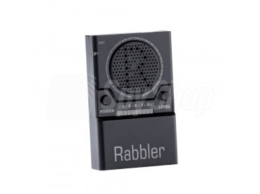Ambient noise generator MNG300 for protection from all types of eavesdropping