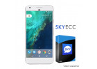 Encryption software SkyECC for Google Pixel phones | secure phone conversations and messages|