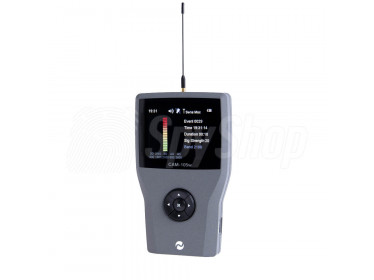 Mobile phones and WiFi finder CAM-105W