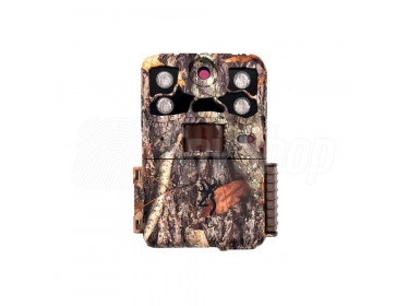 Wildview trail camera Browning Recon Force ELITE HP4 for 24/7 wildlife monitoring