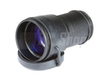 A-Focal 3× objective for Armasight Spark CORE night vision device