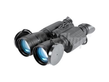 Armasight Spark CORE B 4x magnification night vision binocular with infrared illuminator