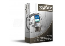 spyware on iphone spyphone iphone 6 16gb monitoring and wiretapping 3290