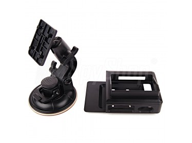 Camera holder Lawmate WM-PV10 dedicated for PV-1000 DVR