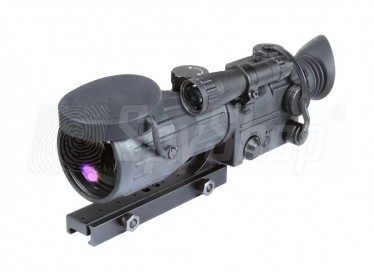 Armasight Orion gen 1+ night vision for Airsoft guns