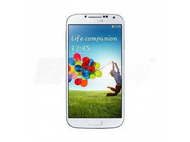 mobile spy for samsung galaxy s4