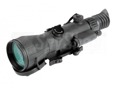 Infrared scope for weapons - Armasight Spear Generation 2+