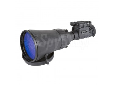 Armasight Avenger 10x long range waterproof monocular for night observations dedicated to military