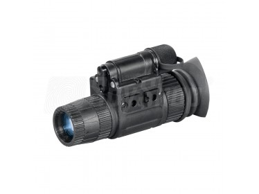 Waterproof Night vision monocular Armasight N-14 with long operation time