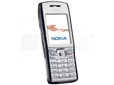 Monitoring a child's security - Nokia E50 with SpyPhone 7in1 Pro