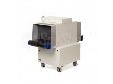 Airport X-Ray machine - Autoclear 5333
