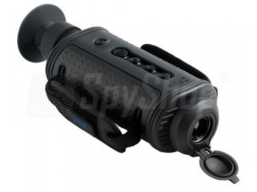 Infrared camera for tactical operations - FLIR H