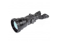 Long-range thermal imaging bi-ocular - Armasight Helios HD