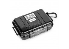 Car gps tracker jammer - gps jammer with battery charger on car