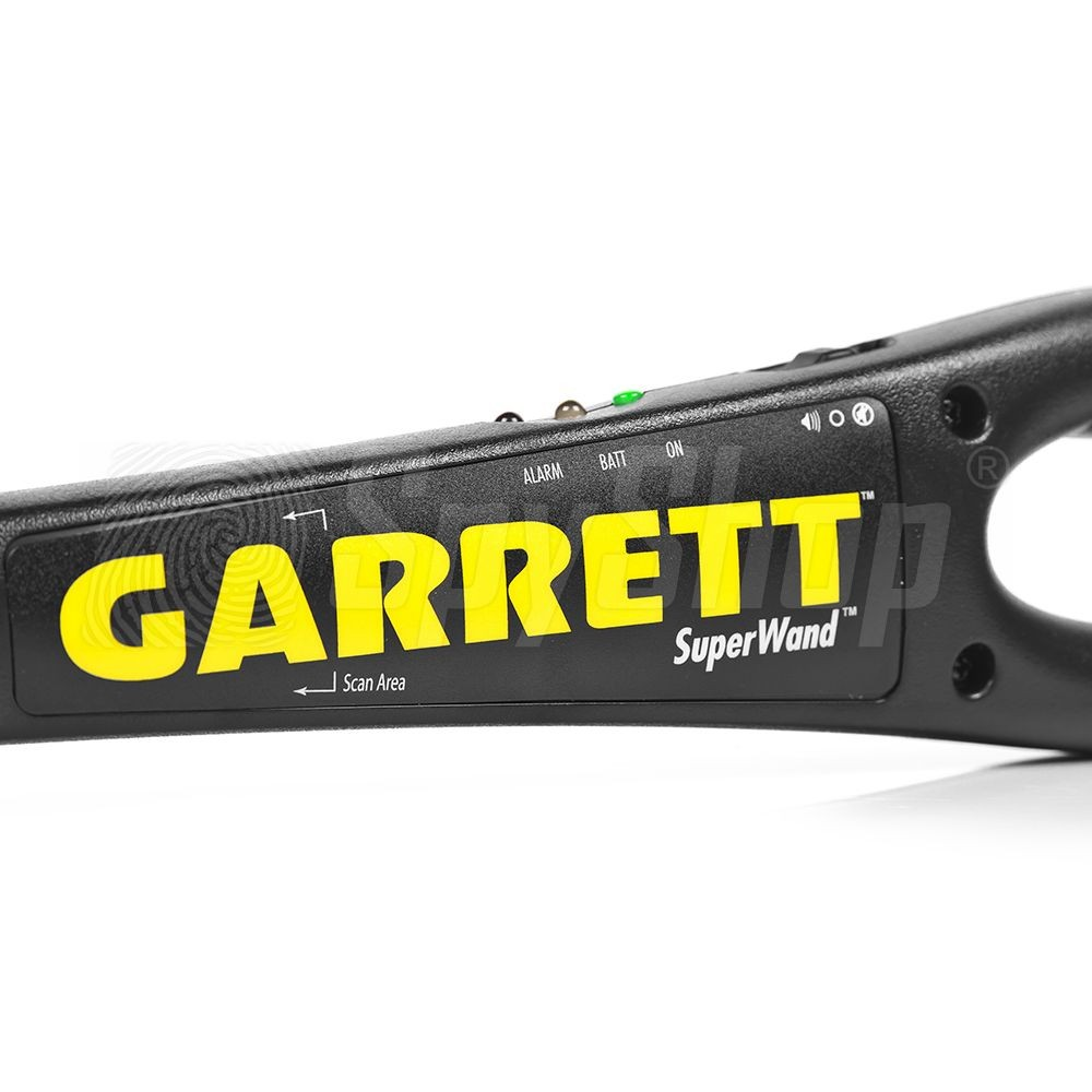 Garrett Scanner Metal Detector Wand Circuits Also Bat Schematic In Addition