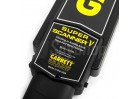 Garrett Super Scanner ® V - Portable metal detector