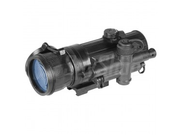 Armasight CO-MR Gen 2+ Day/Night vision clip on system