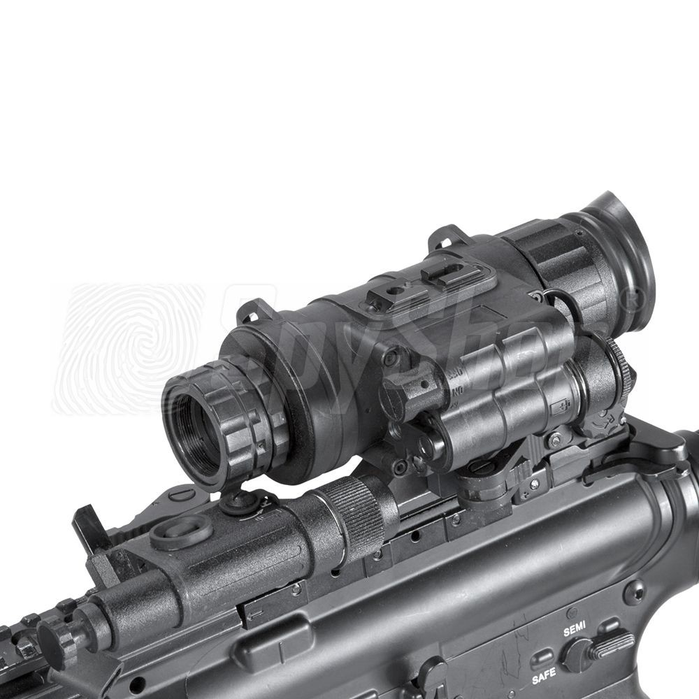 Armasight Aim Pro Advanced Integrated Mount For Rifle