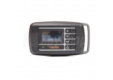Professional Hidden Camera Detector Raksa-120