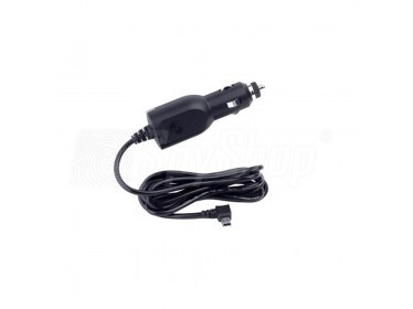 5V1000 CPP car charger for GL200 and GL300 GPS locators