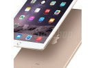 iPad Air 2 WiFi 128GB - GPS tracking and text message monitoring