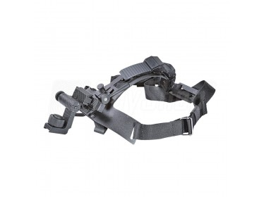 Armasight 4 helmet tactical mount for night vision devices