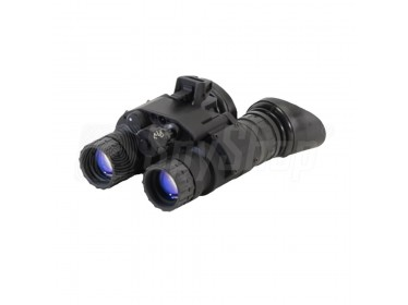Infrared binoculars 3 GEN - PVS-31C with waterproof construction
