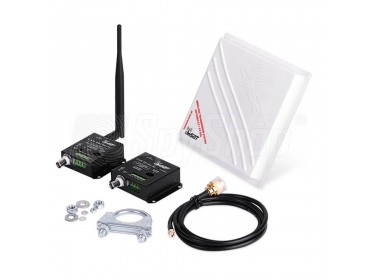 Wireless video sender - CAM-5816M