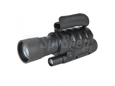 CCD Armasight Prime DC digital night vision device