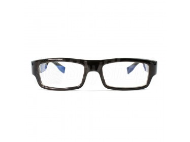 OTP-GL300C spy glasses