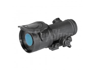 Precise, infared overlay Armasight CO-XMR 2+