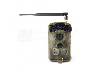 LTL Acorn 6310MG Forest camera for monitoring of ponds and animals