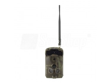 GSM camera - LTL Acorn 6310wmg - wireless photo transmission
