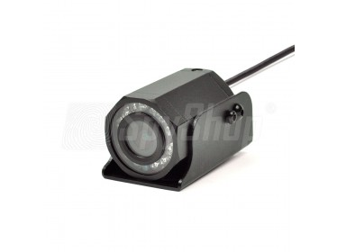 On board camera HC-05A for day and night car monitoring with GSM module