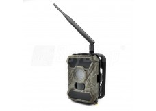 Digital trail camera S880G for outdoor monitoring with a GSM module