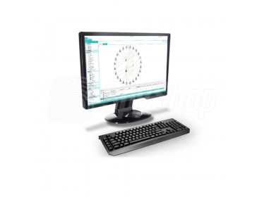 Data analysis software - UFED Analytics Desktop for quick data filtration during investigations