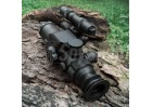 Night vision scope Corvus D/N 4x Gen 3 for military