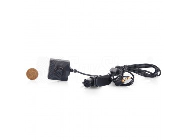mini video recorder