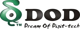 DOD (Dream Of Digit-Tech)